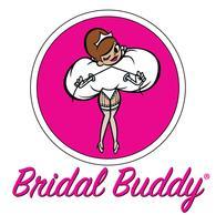 Bridal Buddy