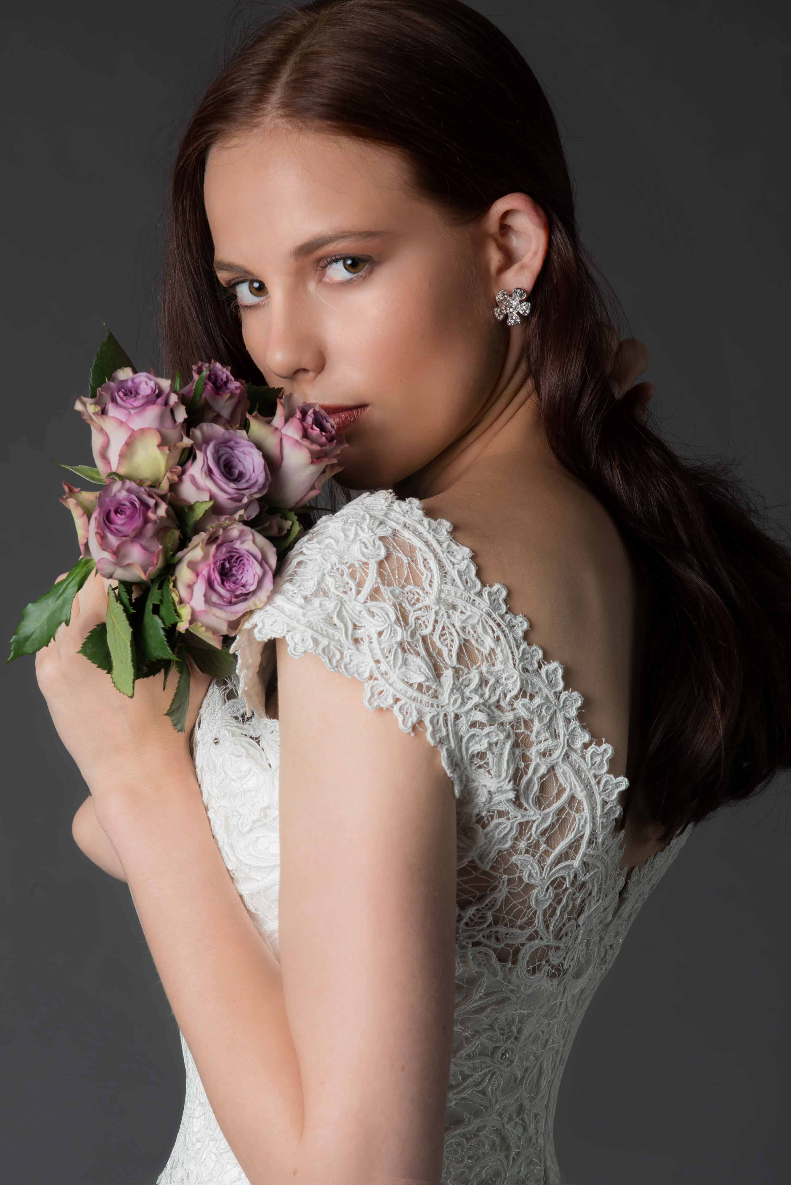 MiaMia - Wedding Dress Monica